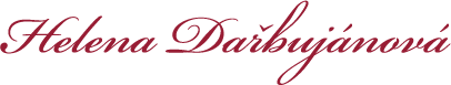 Darbujanova